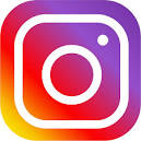See BCFD on Instagram CLICK HERE!